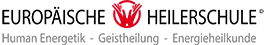 Europäische Heilerschule Logo